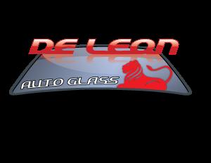 De Leon Auto Glass